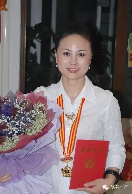 秦腔李娟生活照片